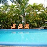 Best Florida Resort Motel