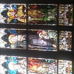Beautiful Stain glass