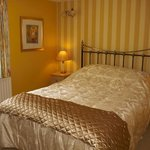 Foto de Vine House B&B and Self-Catering