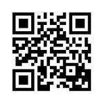 QR code for Domaine Thomson