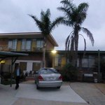 Photo de Kangaroo Island Seaview Motel