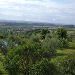 Photo of Fattoria Argiano in Chianti