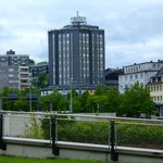 Photo of MK Hotel Remscheid