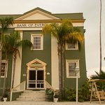 Everglades Historical Bed & Breakfast with Spa照片