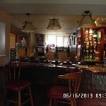 Photo de Robin Hood Inn