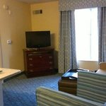 Foto van Homewood Suites by Hilton Nashville-Airport