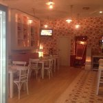 Photo of Giappy Coffee & Snack bar