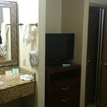 Φωτογραφία: Comfort Inn & Suites LAX Airport