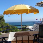 Foto Pension A Mare Bed & Breakfast