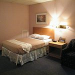Foto Canada's Best Value Inn & Suites Woodstock