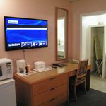 Canada's Best Value Inn & Suites Woodstock의 사진