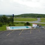Canada's Best Value Inn & Suites Woodstock resmi