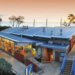 Frankston Visitor Information Centre