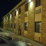 Φωτογραφία: Baymont Inn and Suites Tuscola