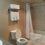 Φωτογραφία: Holiday Inn Express Calgary