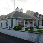 Foto de Oak Lodge Bed & Breakfast, Portumna