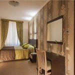 Foto de Rome Kings Relais and Suites