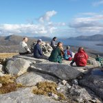 Hidden Hebrides - Island Walking Holidays & Walking Day Tours - Private Tour