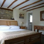 Foto de Redlands Farm Bed & Breakfast