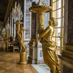Photo de Guidatours Versailles