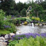 provided by: Coastal Maine Botanical Gardens