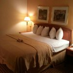 Foto de Quality Inn Wickliffe