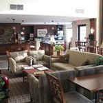 Φωτογραφία: Staybridge Suites Covington