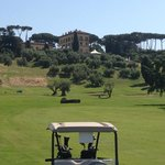 Castelgandolfo Golf and Country Club照片