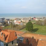 Photo of Chambres a Pourville