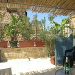 Foto de Byblos Fishing Club Guesthouse