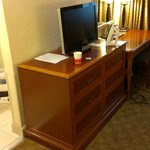 Ramada Los Angeles/Downtown West resmi