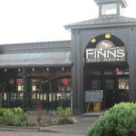 Finn's Fish House