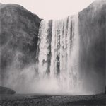 Experience Iceland - Private Tours