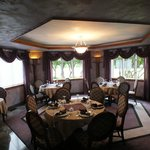Twin Pine Manor Bed & Breakfast의 사진