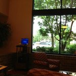 Holiday Inn Express Chicago Arlington Heights Foto
