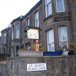 Photo of Ardgarth Guest House