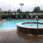Foto Hyatt Place Dallas/Garland/Richardson