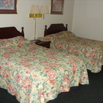 Photo de Country Hearth Inn Cayce