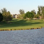Southridge Golf Club
