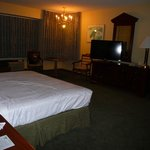 Photo de BEST WESTERN PLUS Airport Plaza Hotel
