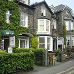 Hillsdale in Ambleside Foto