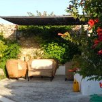 Photo of Agriturismo Masseria Macurano