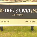 The Hog's Head Inn의 사진