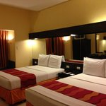 Φωτογραφία: Microtel Inn by Wyndham Davao