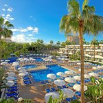 Photo of Iberostar Las Dalias