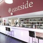 Funky Eastside Restaurant and Bar