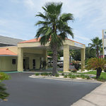 Photo de Dunes Inn & Suites