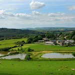 Nettlecombe Farm Holiday Cottagesの写真