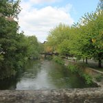 London Country Private Tours