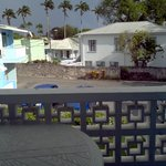 Foto de Nautilus Beach Apartments
